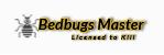 Bedbugsmaster